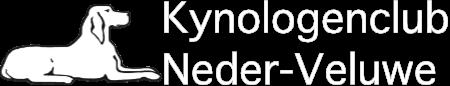 Kynologenclub Neder-Veluwe